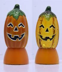 wholesale pumpkin skull source quality wholesale