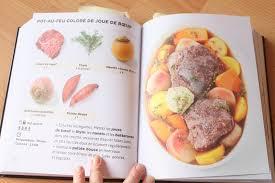 simplissime cuisine pot au feu coloré au joue de boeuf simplissime recipes
