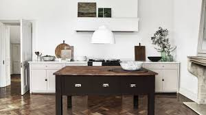 freestanding kitchen ideas how to design a freestanding kitchen cabinets islands and larders