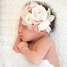 beaded bracelet girl images 3mm tiny blessings beads baby children 39 s beaded bracelet 14k gold jpg
