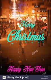 quote happy christmas zagreb croatia ban jelacic square merry christmas happy new