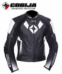street bike jackets motor bike suits and jackets racing jackets motorbike jackets