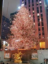 68 best christmas date in new york images on pinterest christmas