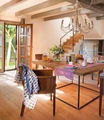 spanish home design free spanish home decor ideas abetterbead