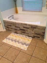 best 25 bathtub makeover ideas on pinterest bathtub redo