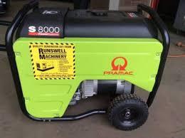 generator 7kva gumtree australia free local classifieds