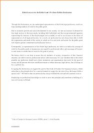 doc 585600 legal document templates word u2013 legal memo template10