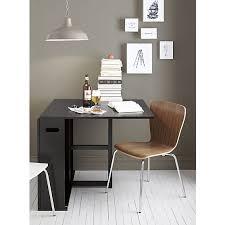 Best Furniture Images On Pinterest Kitchen Tables Dining - Gateleg kitchen table