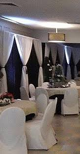 chair rental columbus ohio special events special events rentals chair rentals columbus oh