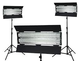 cheap studio lights for video 11 best inexpensive video production images on pinterest video