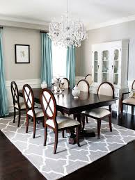 The Dining Room Brooklyn Brooklyn Brownstone Dining Room Houzz