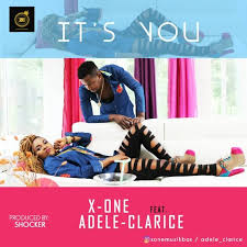download mp3 lovesong by adele music x one ft adele clarice its you