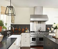 ideas for kitchen countertops kitchen countertops