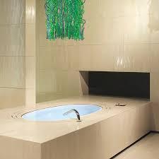 fuãÿboden badezimmer wohnzimmerz rutschfeste fliesen dusche with fliese fã r