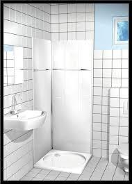 deckenpaneele für badezimmer ausgezeichnet bad paneele statt fliesen ansprechend fac2bcr