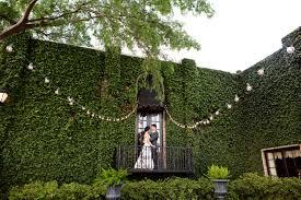 weddings in houston wedding photographer dvorscak photography