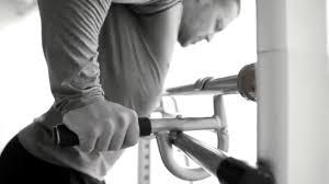 body weight exercise equipment bodyweight gym