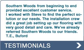 hardwood flooring refinishing installation dust free bona