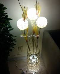 Modern Floor Lamps by Shop Floor Lamps Online Wholesale New Novelty Modern Floor Lamp