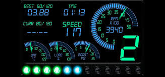 speedometer app android 7 best obd2 android ios apps for your car in 2017 archer software