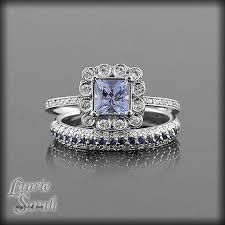 engagement rings new replica vintage engagement rings replica