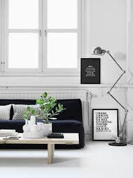 Best Scandinavian Design Images On Pinterest Home - Scandinavian design living room