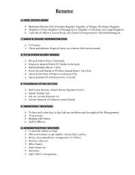 Salary Expectation In Cover Letter Resume Exles Mba An Anthology Of Essays How To Write An