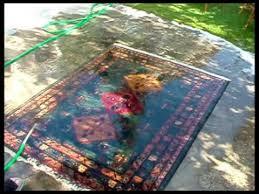 come lavare i tappeti persiani lavaggio tappeto morandi tappeti