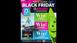 leaked home depot black friday leaked 2016 ad leaked black friday ads roundup gobankingrates