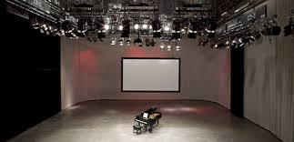 Photo Studio Studios Cbc Production Facilities