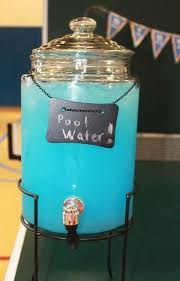 Best Punch For A Baby Shower - best 25 hawaiian punch recipes ideas on pinterest kids punch