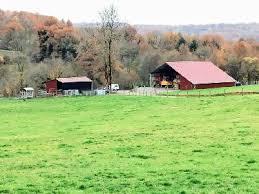 chambre d agriculture correze achat maison correze 19 creuse 23 haute vienne 87 vente