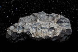 imagenes meteoritos reales noticias sobre meteoritos el país