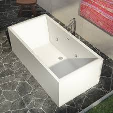 36 best what s new images on spa bathrooms bathroom