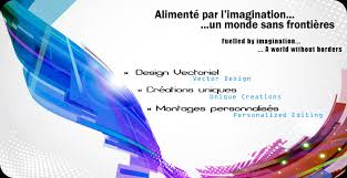 design grafik grafik rapide graphic design graphic designer laval montreal