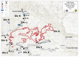 Wyoming Wildfires Map Fire Update Cliff Behaving Lava Lurking U2013 Planet Jackson Hole