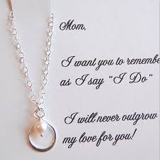 wedding gift to parents wedding gifts for parents evansville wedding planner