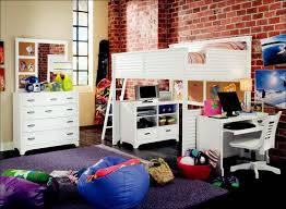 furniture awesome how to make full over full bunk bed bunk beds