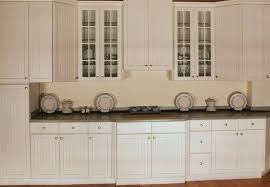 Home Depot White Cabinets - white beadboard kitchen cabinets sale rta home depot subscribed