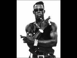 shabba ranks bedroom bully twice my age riddim pressure single shabba ranks now bedroom