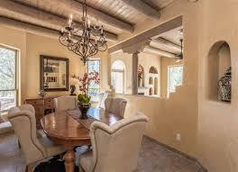 interesting 10 beige dining room interior decorating design of 15 beige dining room beige paint 19 beautiful rooms bob vila