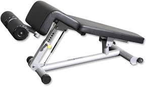 Sit Up Bench Price Four Machines In The Gym That Can Help You Build Abs Mucles Trainer