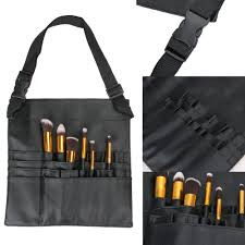cheap makeup artist online get cheap makeup artist aprons aliexpress alibaba