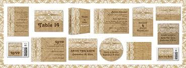 online wedding stationery classy weddings