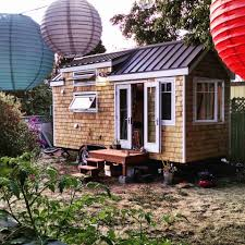 artisan tiny house on wheels artisan tiny house
