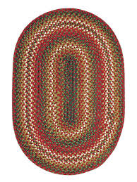 Plastic Woven Outdoor Rugs Wondrous Outdoorrugxblueand With Outdoor Rug Woven Reversible