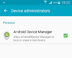 android malware removal android malware removal virus removal