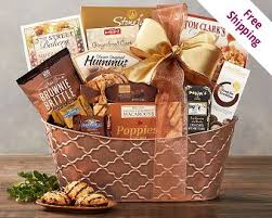 gourmet gift baskets at wine country gift baskets