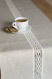 best 25 table runners ideas on pinterest quilted table runners