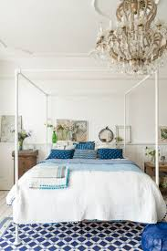 91 best home interiors images on pinterest tents home interiors